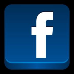 Facebook Pessoal