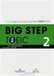 big step toeic 2 ebook