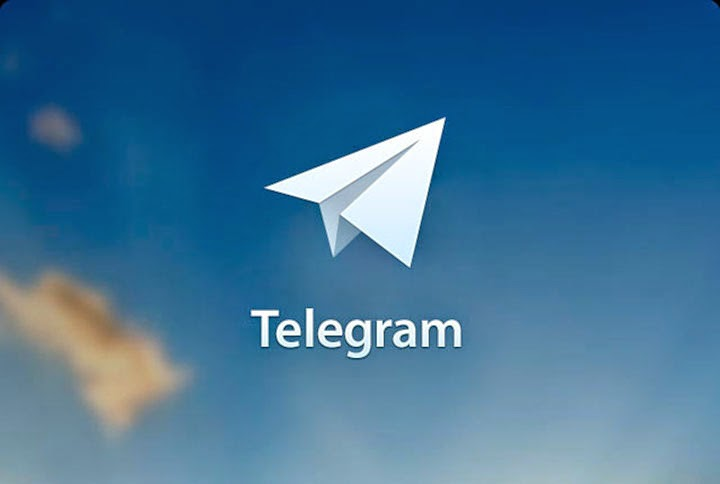 Telegram sufre un masivo ataque DDoS