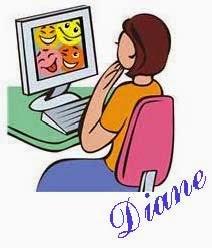 http://4.bp.blogspot.com/-ZocQh-sddt8/VNUQA0FN8AI/AAAAAAAANMg/2SXYEB4CfNE/s1600/Diane.jpg
