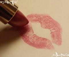 un beso a todos mis seguidores