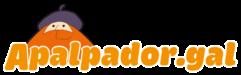 PAXINA DO APALPADOR