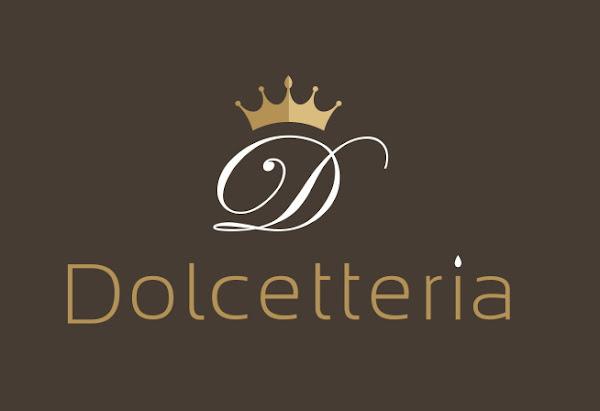 Dolcetteria