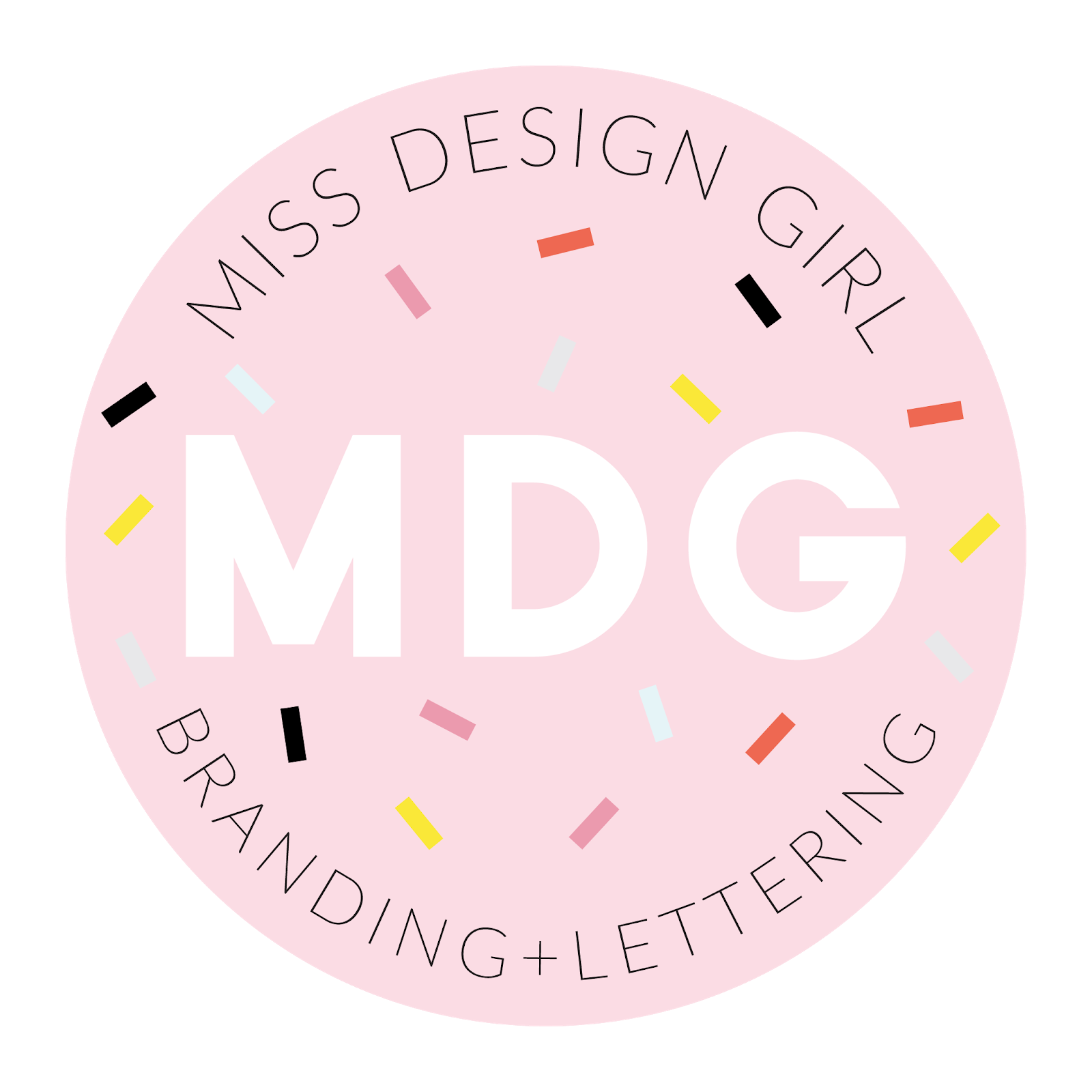 shop miss design girl