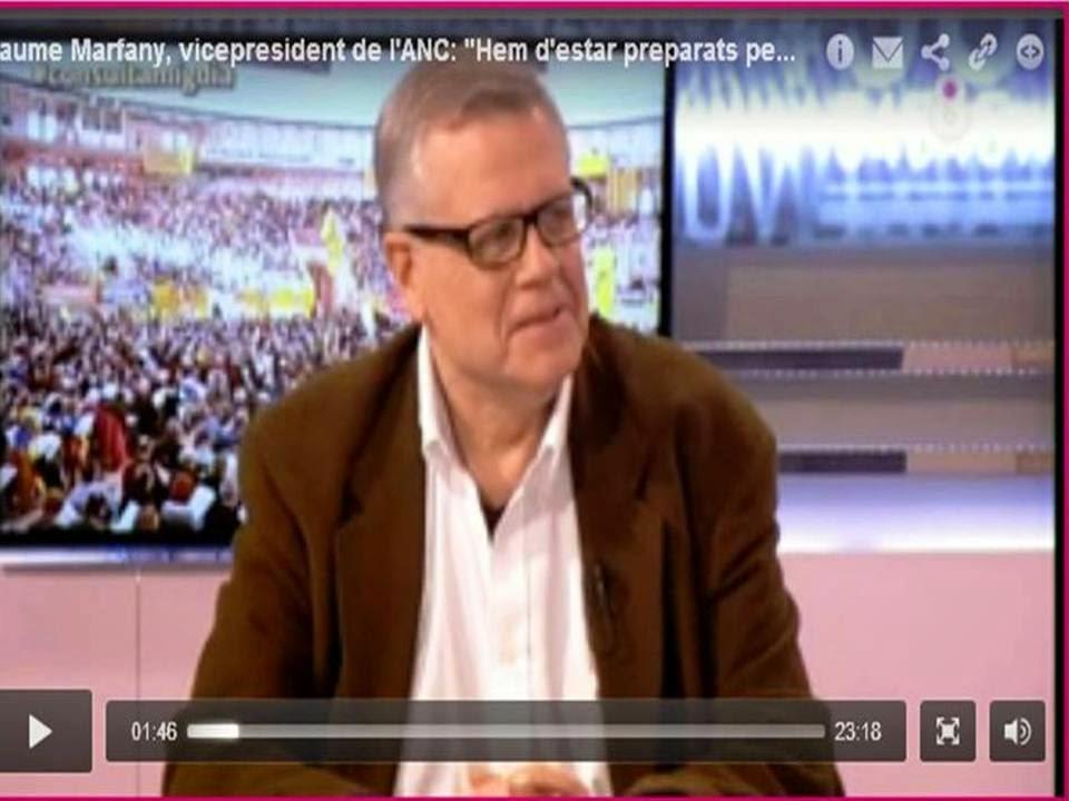 http://www.8tv.cat/migdia/videos/jaume-marfany