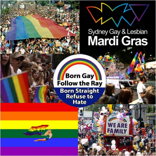 the issue of homosexuality in society Get an answer for 'how has the acceptance of homosexuality changed in society over 50 years your thoughtshow has the acceptance of homosexuality changed in society over 50 years your thoughts' and find homework help for other social sciences questions at enotes.