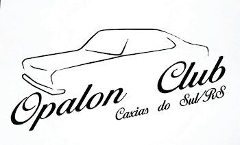 Opalon Club
