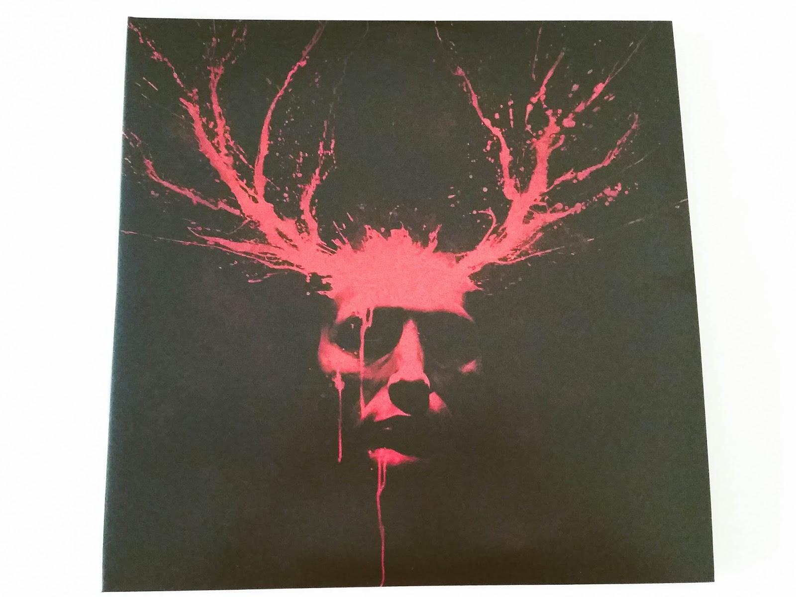 Through The Reels Music Mondays Quot Hannibal Quot Tv Soundtrack