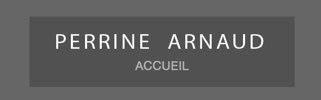 Perrine Arnaud
