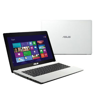 Asus X451MA Drivers Download for windows 8.1/10 64 bit