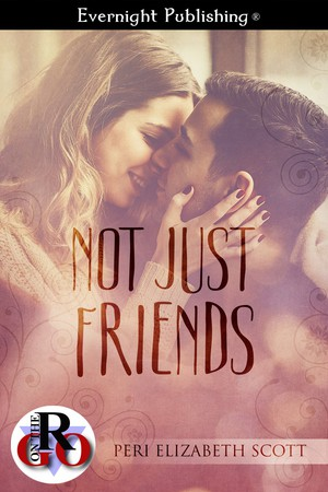 Not Just Friends