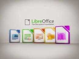 تحميل برنامج المكتب LibreOffice 4.2.0 / 4.2.1 RC 1 ليبر أوفيس آخر اصدار