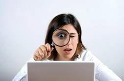 Lisibilité : journaliste web et référenceur web