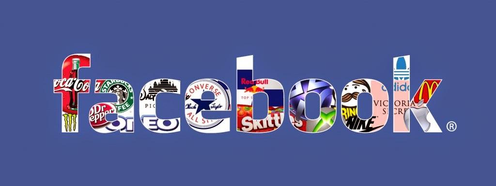 Comprar desde Facebook será posible en muy poco tiempo