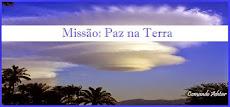 HISTÓRICO - Missão:  Paz na Terra