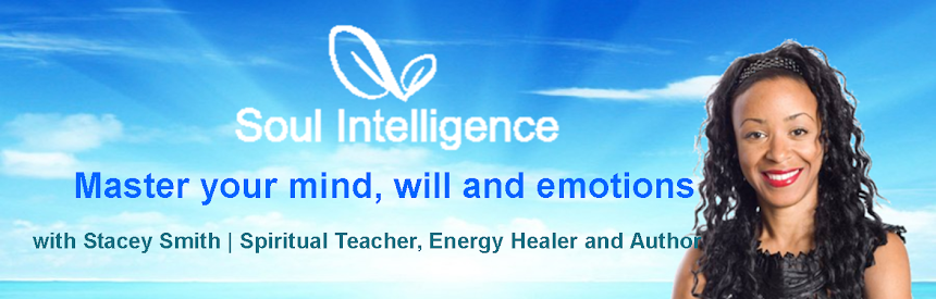 Transformational Coaching - Master your mind, will and emotions  - Soul Intelligence