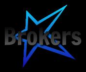 Brokers Opzioni Binarie