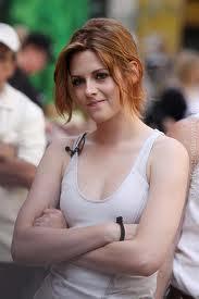 Kristen-Stewart-hot-hollywood-actress-6