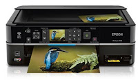 Epson Epson Artisan 710 Driver (Windows & Mac OS X 10. Series)