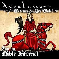 Noble Infernal