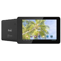 """Fnac Tablet 7"""" Tablet Android 7"""""""