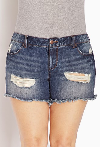 http://www.forever21.com/Product/Product.aspx?BR=plus&Category=plus_bottom-shorts&ProductID=2000088599&VariantID=