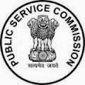 WBPSC 2014 Admit Card