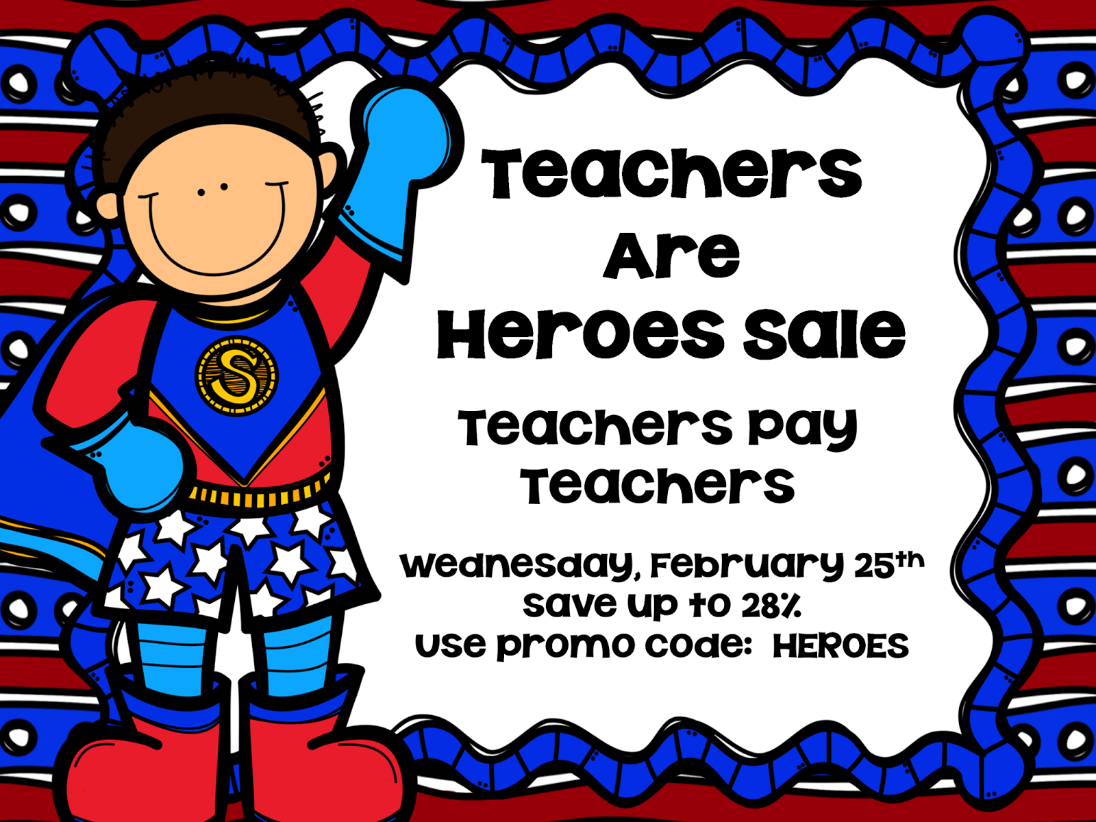 https://www.teacherspayteachers.com/