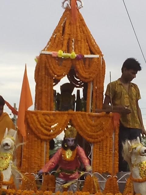 Ratha Yatra picture, Ratha Yara image, Free ratha Yatra Image