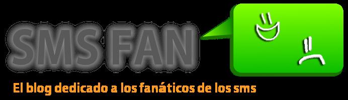 Sms Fan