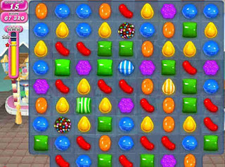 Candy Crush Saga Images backgrounds