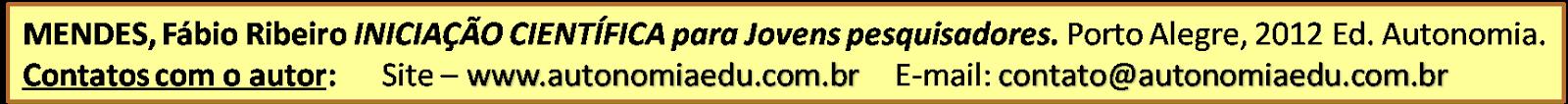 http://www.autonomiaedu.com.br