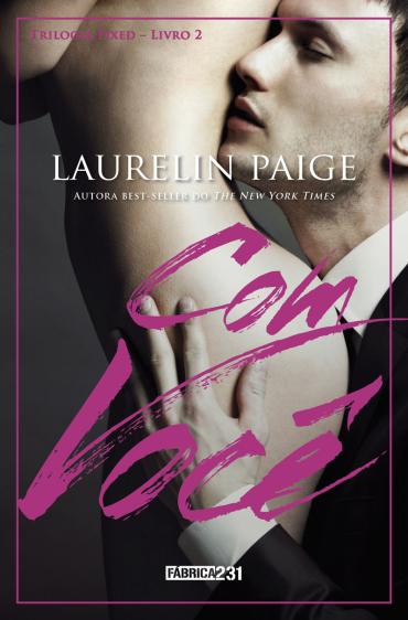 Laurelin-Paige