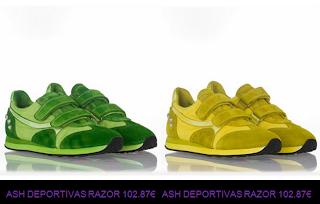 Ash-Italia-Deportivas-SS2012