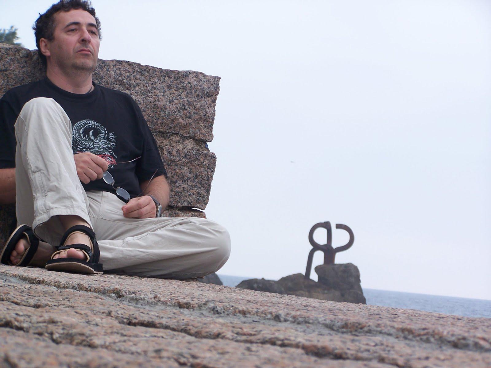 2006-CAMÍ DEL NORD