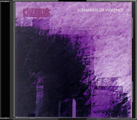 Kreator+-+Scenarios+of+Violence+%5B1996%5D.jpg