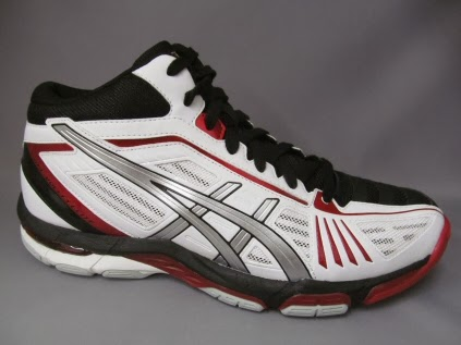 Asics Elite 2MT TVR 710