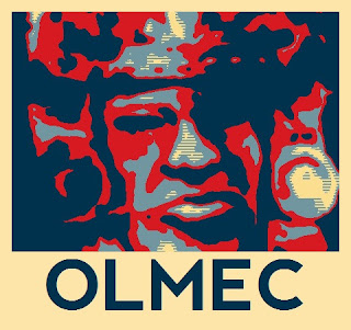 Olmec Hope Picture
