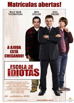Download Escola De Idiotas Torrent Grátis