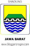 Jadwal Sholat Bandung