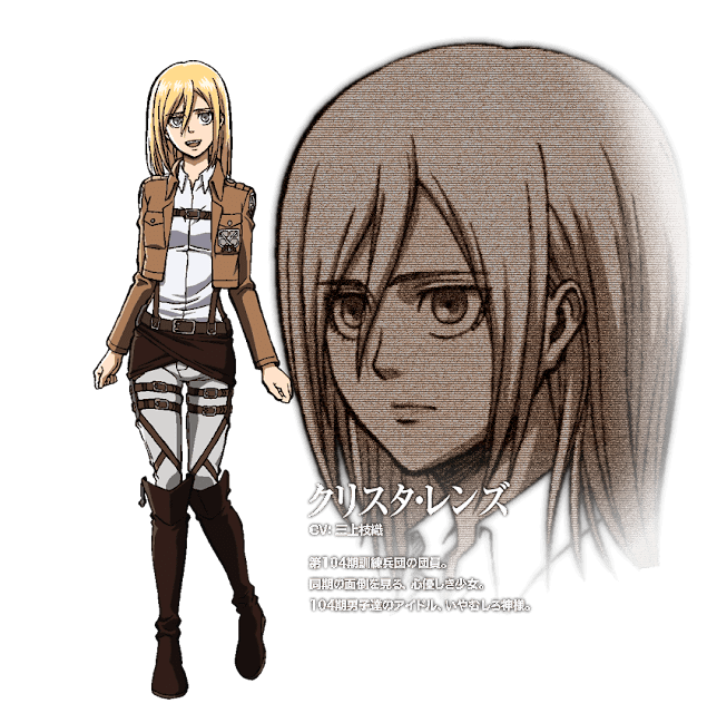 [Imagem: Attack_On_titan_character_designs_a6.png]