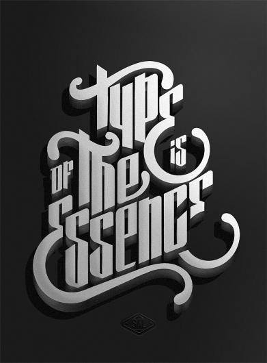 14 25 ярлыки графический дизайн лучшее