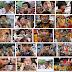 Phuket Vegetarian Festival : Bizarre, Bloody & Self-Mutilation Festival Of Thailand