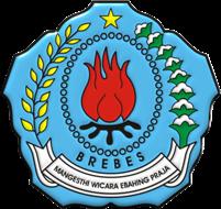 Kab. Brebes Akan Buka CPNS 2015