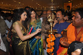 Tamil event