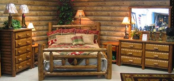 Dormitorios rusticos dormitorio infantil - Decoracion habitacion rustica ...