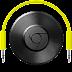 Hands-on: Chromecast Audio