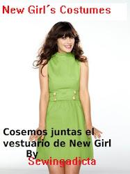 COSO CON ROSY: