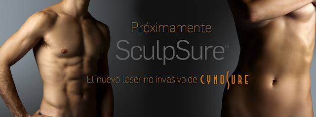 Sara-Abilleira-SculpSure-laser-hipertermico-Cynosure-Spain