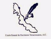 Escritores Veracruzanos